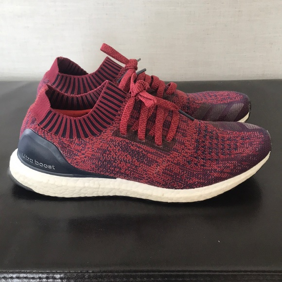 f03a8570e adidas Other - Adidas Ultra Boost Uncaged
